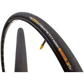 "Pneu Tubular Continental Competition 28"" X 19mm"