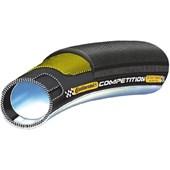 Pneu Tubular Continental Competition 28 X 19mm