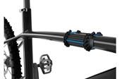 Protetor para Quadro de Carbono Thule Carbon Frame 984