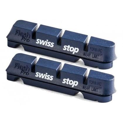 Refil para Sapata de Freio DT Swiss BXP Blue Flash Pro