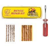 Reparo Tubeless Bike Absolute com Aplicador