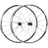 Roda Bike Ciclismo Shimano WH-RS11 Preta