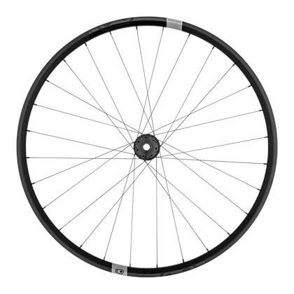 Roda Bike Crank Brothers Synthesis Alloy XCT Dianteira 29 15x110 Boost
