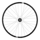 Roda Bike Crank Brothers Synthesis Alloy XCT Traseira 29 148x12 Boost Shimano Micro Spline