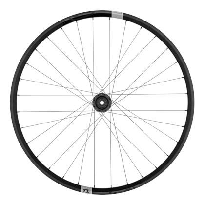 Roda Bike Crank Brothers Synthesis Alloy XCT Traseira 29 148x12 Boost XD
