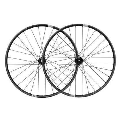 Roda Bike Crank Brothers Synthesis Enduro 7 Boost 12v Aro 29'