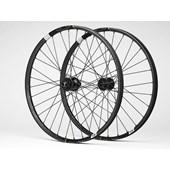 "Roda Bike Crank Brothers Synthesis XCT 11 Carbon Premium 12v XD Boost I9 Aro 29"""