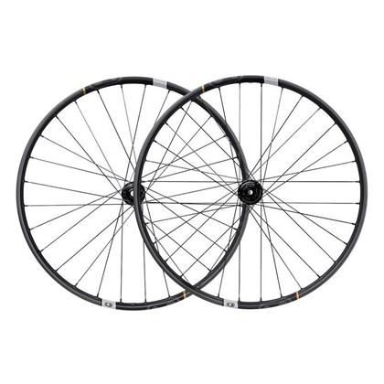 Roda Bike Crank Brothers Synthesis XCT 11 Carbon Premium 12v XD Boost I9 Aro 29