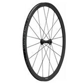 Roda Bike DT Swiss 1400 Dicut Oxic Dianteira 700c Altura da Borda 21mm