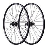 Roda Bike High One Extreme Aro 29 Preta e Cinza