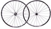 "Roda Bike MTB Alexrims Aclass Ved6 Aro 27.5"" Preta"