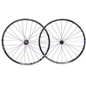 Roda Bike MTB Alexrims Aclass Ved6 Aro 27.5 Preta