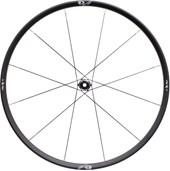 """Roda Bike MTB Crank Brothers Cobalt 1 Aro 27.5"""" Preta"""