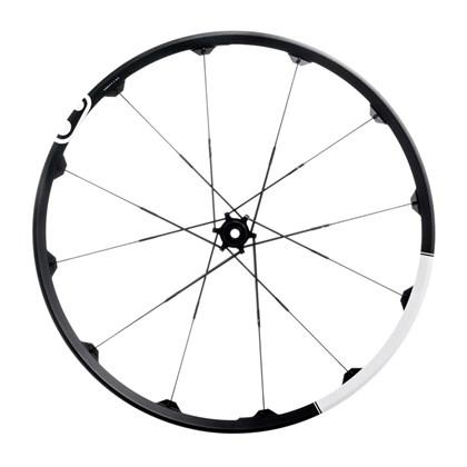 "Roda Bike MTB Crank Brothers Cobalt 11 Boost Aro 29"" Preta"