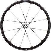 Roda Bike MTB Crank Brothers Cobalt 11 Carbono Aro 29 Preta e Dourada