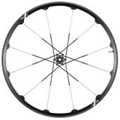 """Roda Bike MTB Crank Brothers Cobalt 2 Aro 27.5"""" Preta"""