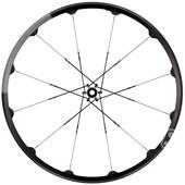 """Roda Bike MTB Crank Brothers Cobalt 2 Aro 29"""" 2017 Preta e Cinza"""