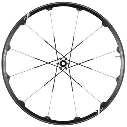 """Roda Bike MTB Crank Brothers Cobalt 2 Aro 29"""" Preta"""