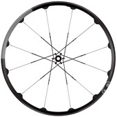 Roda Bike MTB Crank Brothers Cobalt 2 Boost Aro 29 Preta e Cinza