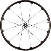 """Roda Bike MTB Crank Brothers Cobalt 3 Aro 27.5"""" Preta"""
