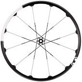"""Roda Bike MTB Crank Brothers Cobalt 3 Aro 29"""" 2017 Preta"""