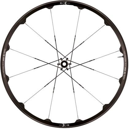 """Roda Bike MTB Crank Brothers Cobalt 3 Aro 29"""" Preta"""