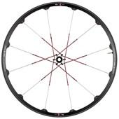"Roda Bike MTB Crank Brothers Cobalt 3 Aro 29"" Preta e Vermelha"