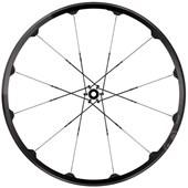 "Roda Bike MTB Crank Brothers Cobalt 3 Boost Aro 29"" 2017 Preta"