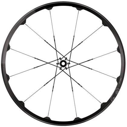 "Roda Bike MTB Crank Brothers Cobalt 3 Boost Aro 29"" Preta"