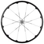 "Roda Bike MTB Crank Brothers Cobalt 3 Boost Aro 29"" Preta e Cinza"