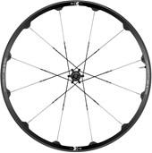 "Roda Bike MTB Crank Brothers Cobalt 3 Lefty Aro 27,5"" Preta"