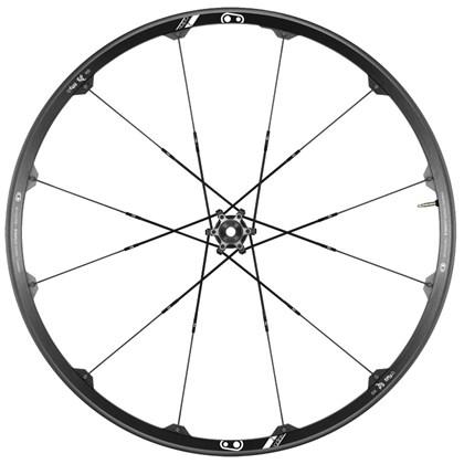 """Roda Bike MTB Crank Brothers Iodine 2 Aro 27.5"""" Preta"""