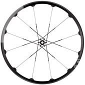 """Roda Bike MTB Crank Brothers Iodine 2 Boost Aro 29"""" Preta e Cinza"""