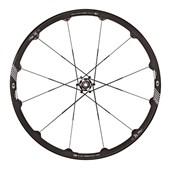 "Roda Bike MTB Crank Brothers Opium 3 Aro 27.5"" Preta"