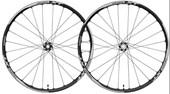 """Roda Bike MTB Shimano Deore XT WH-M785 Aro 27.5"""" Preta"""