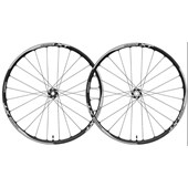 Roda Bike MTB Shimano Deore XT WH-M785 Aro 27.5 Preta