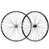 Roda Bike MTB Shimano Deore XT WH-M8000 Aro 27.5 Preta
