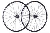"""Roda Bike MTB Shimano WH-MT35 Aro 27.5"""" Preta"""