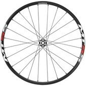 Roda Bike MTB Shimano WH-MT55 Aro 26 Preta