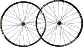 """Roda Bike MTB Shimano WH-MT55 Aro 29"""" Preta"""