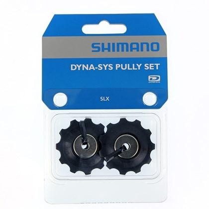 Roldana Shimano para Câmbio Traseiro SLX RD-M663