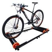 Rolo de Treino Livre para Bike Desmontável Altmayer