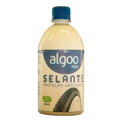 Selante para Bike Algoo 500ml