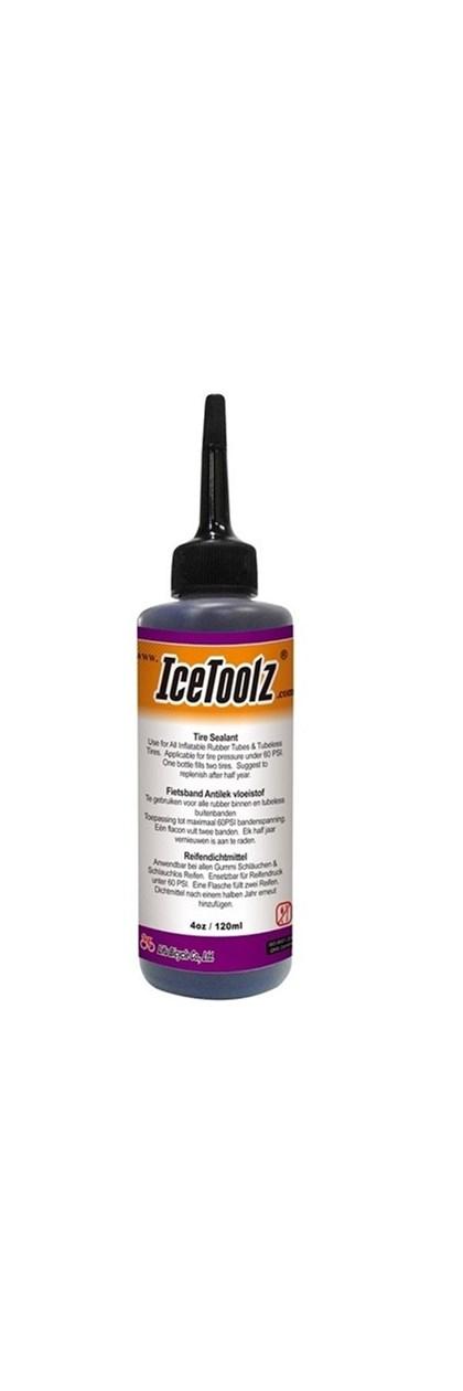 Selante para pneu Icetoolz