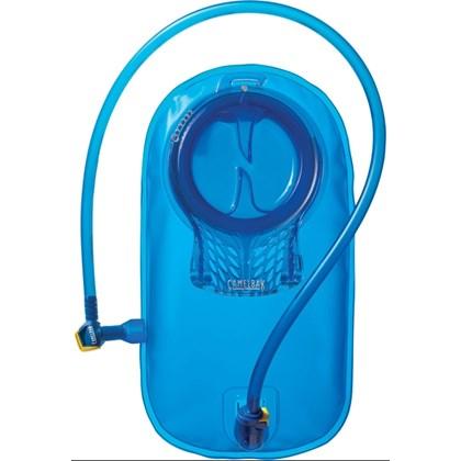 Sistema de hidratação Camelbak Antidote 2,0 L
