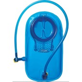 Sistema de hidratação Camelbak Antidote 3,0 L