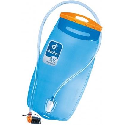 Sistema de hidratação Deuter Streamer 2L