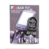 Suporte Barfly para Garmin exclusivo Fizik