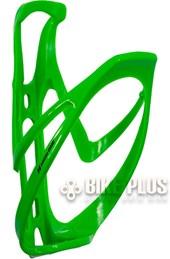 Suporte Caramanhola High One Mezzo Verde