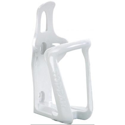 Suporte Caramanhola Topeak Mono Cage CX Branco